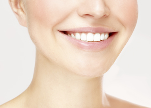 We can combine a range of cosmetic treatments to give you a complete smile makeover